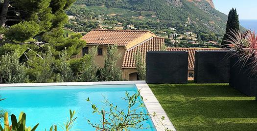 Rénovation de piscine dans les Bouches-du-Rhône (13)