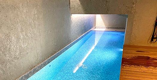 Experts de la rénovation de piscine à Plan-de-Cuques
