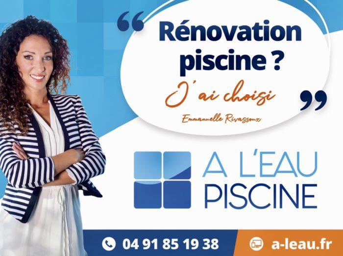 💧 La RENOVATION, une affaire de spécialiste ! 💪
