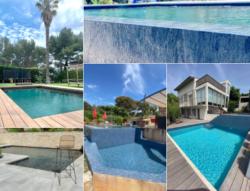 renovez votre piscine